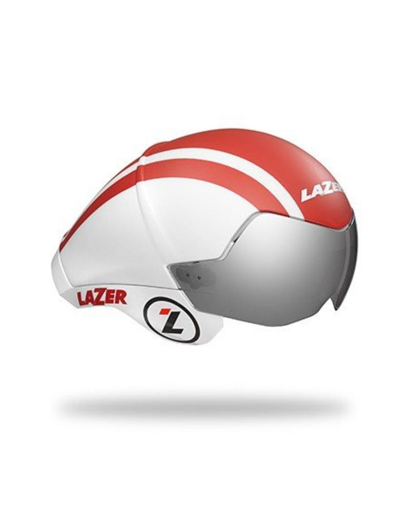 Lazer Wasp Air Aero Helmet