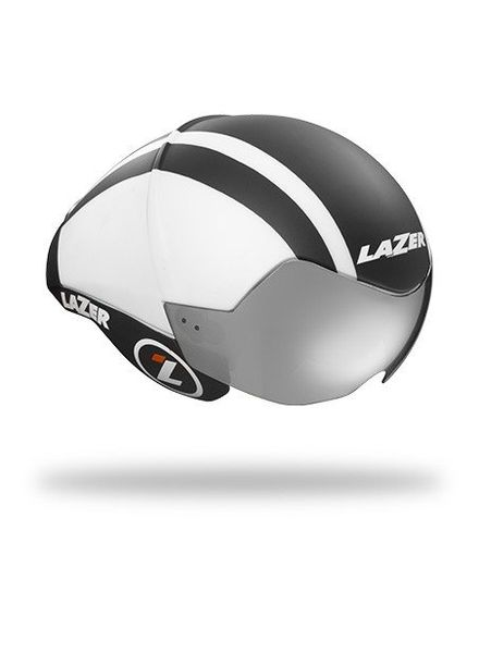 Lazer Wasp Air Aero Helmet