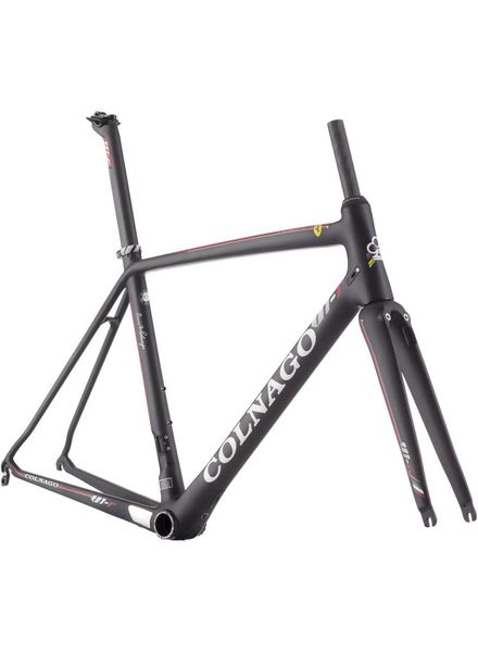 Colnago V1-R Frameset Demo/Floor Model