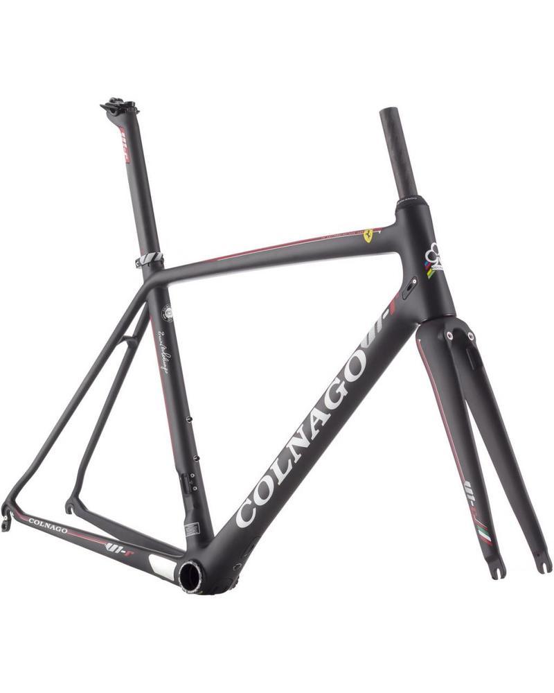 Colnago V1-R Frame Set