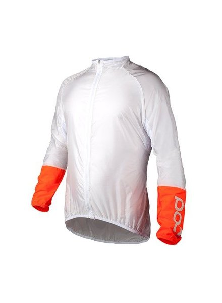 POC AVIP Lt. Wind Jacket