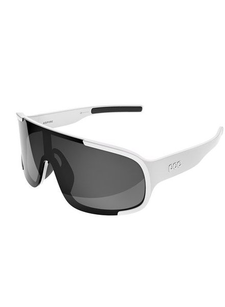 POC Aspire Sunglasses