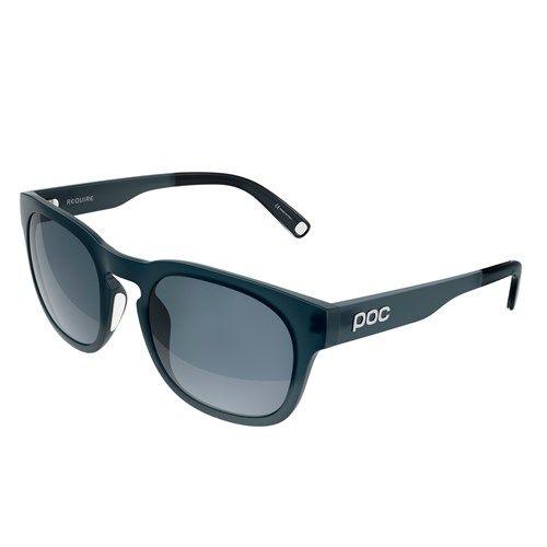 POC Require Sunglasses