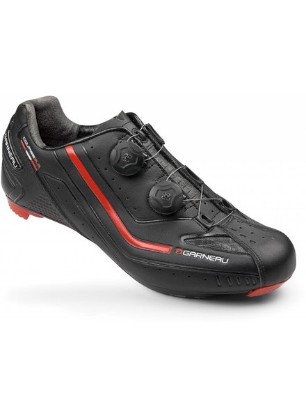 Louis Garneau Course Shoes