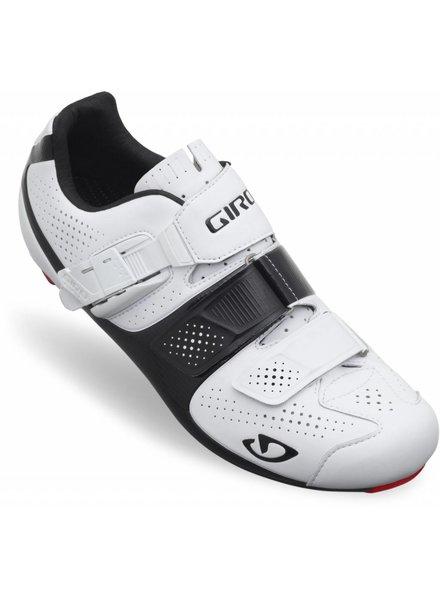 Giro Factor II