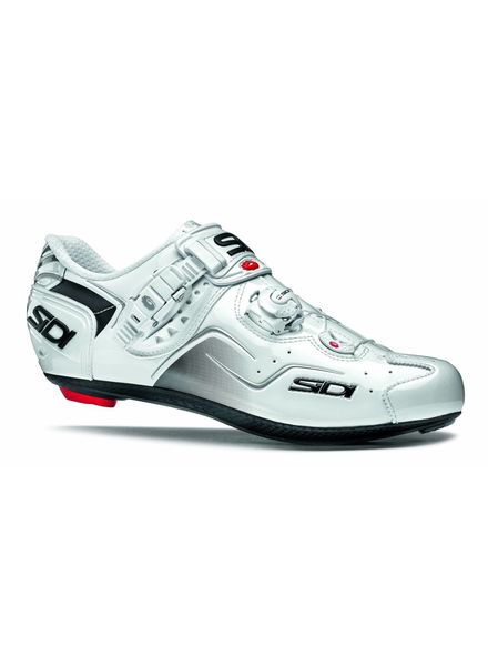 Sidi Kaos Air Carbon Road Shoes