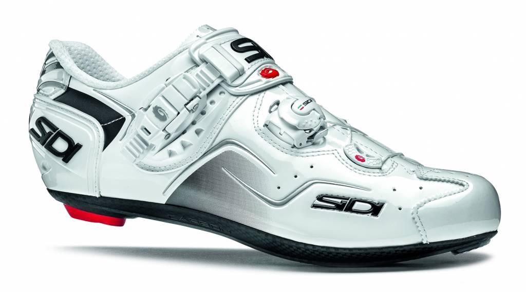Sidi Kaos Air Carbon Road Shoes