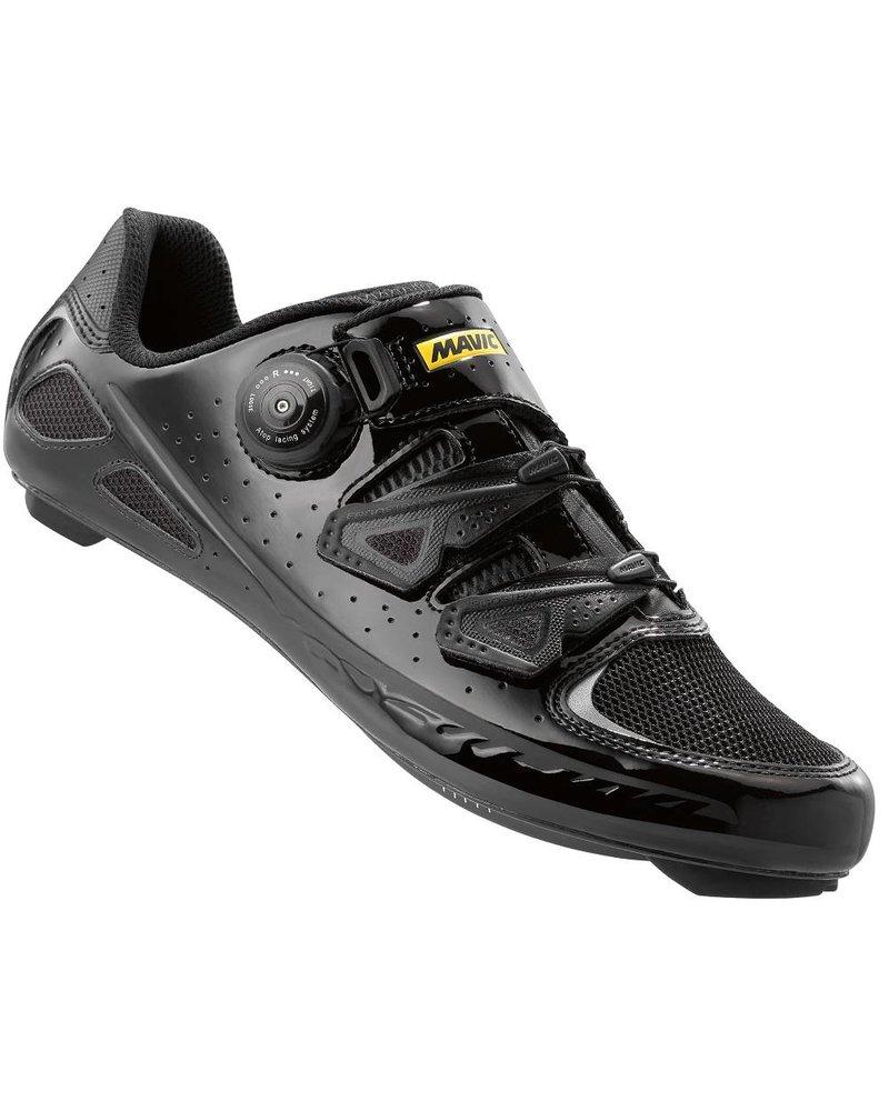Ksyrium Ultimate II Shoe