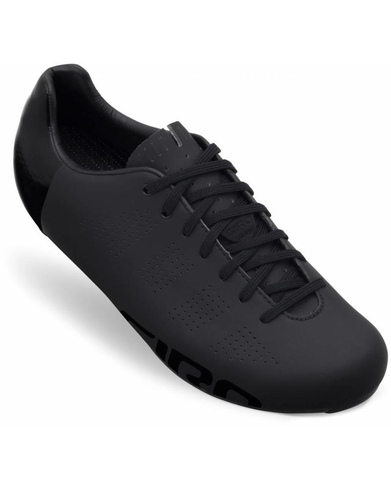 Giro Empire ACC Shoes