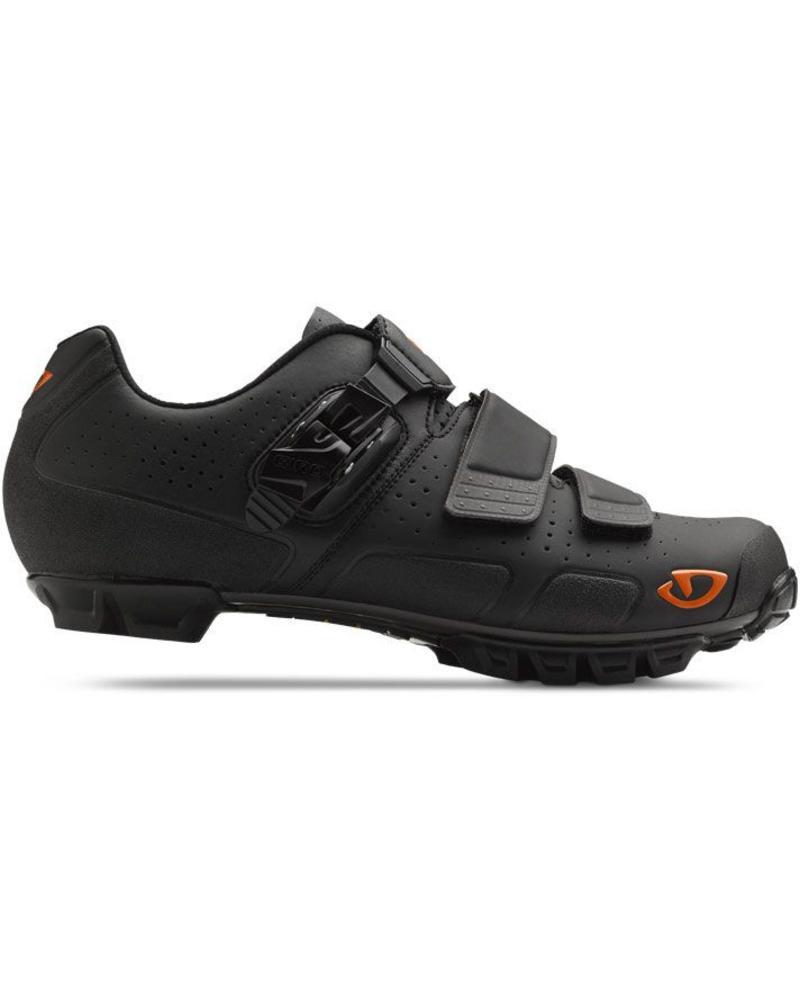 Giro Code VR70 HV Shoes