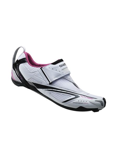 Shimano SH-WT60 Shoes