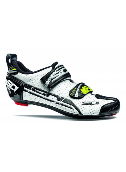Sidi T-4 Air TRI Shoes