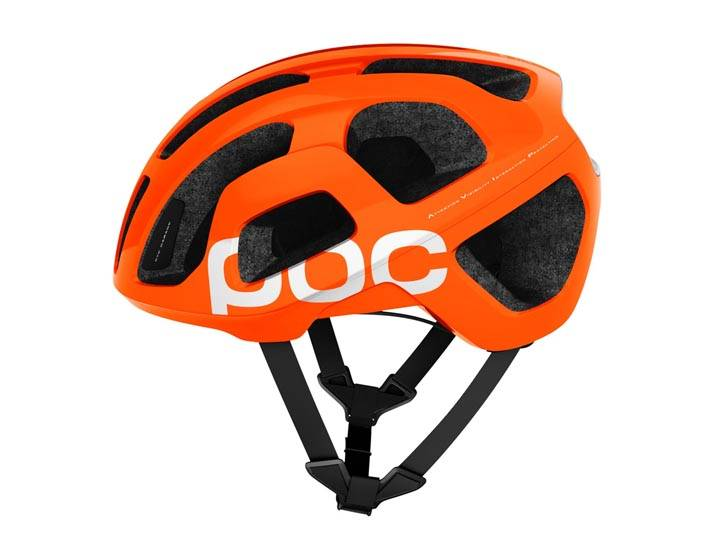 POC Octal AVIP Helmet