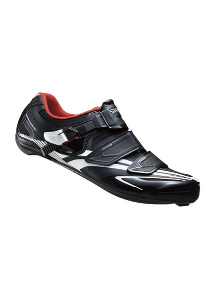 Shimano SH-R170 Shoes