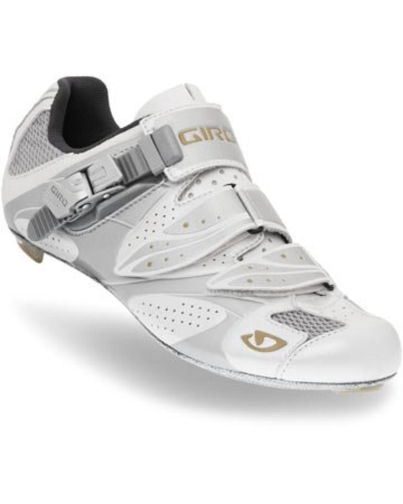 Giro Women's Espada Shoe