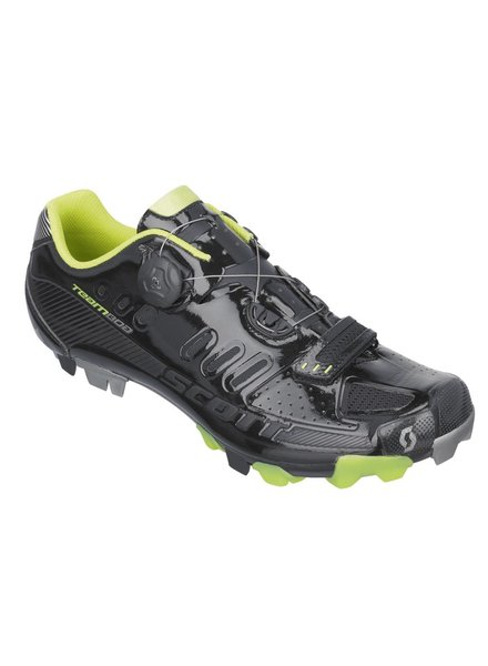 Scott Sports MTB Team BOA Shoes 2015