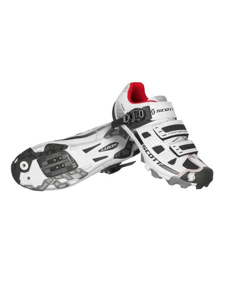 Scott Sports MTB Pro Shoes