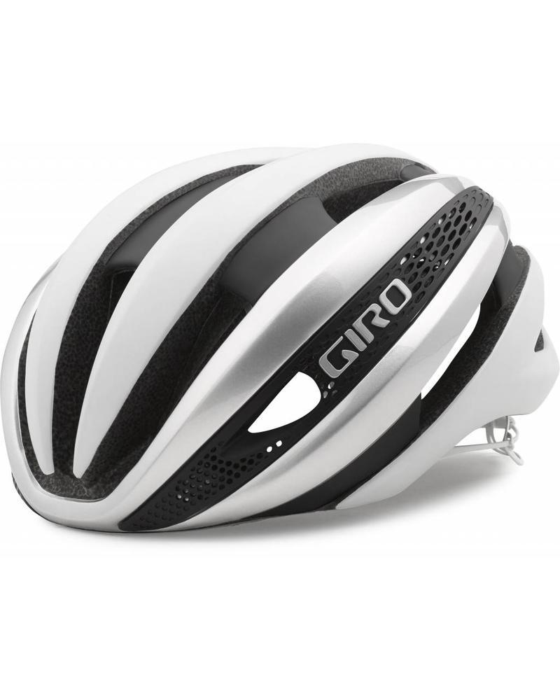 Giro Synthe Helmet
