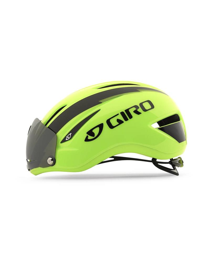 Giro Air Attack Helmet w/Shield