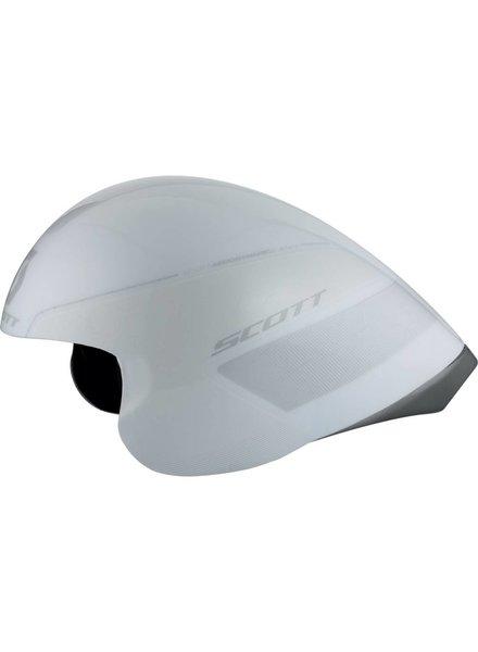 Scott Split TT Helmet