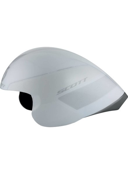 Scott Sports Split TT Helmet