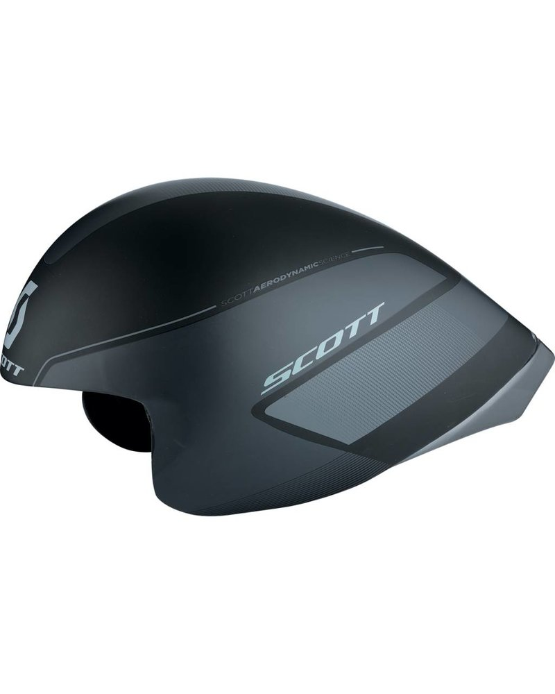 Scott Split TT Helmet