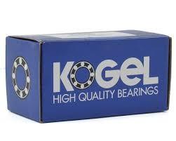 Kogel BB30 24 / GXP / ROAD