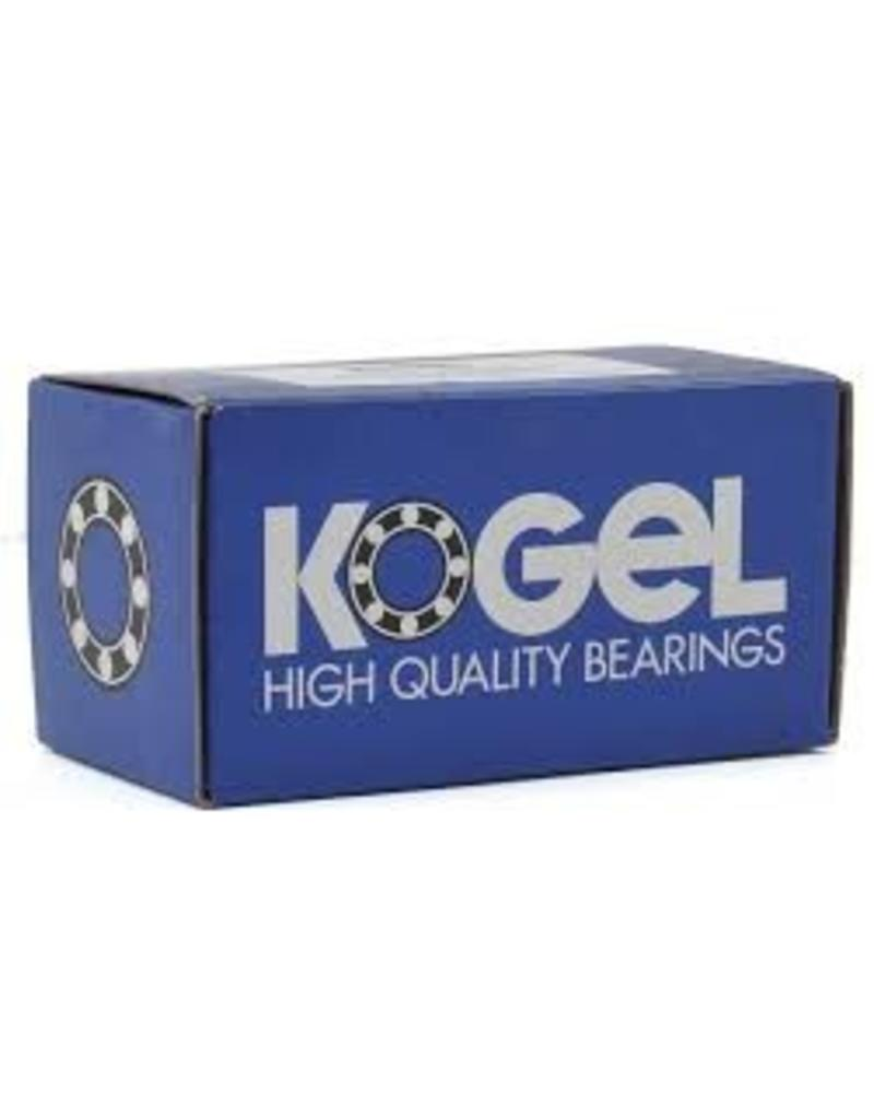 Kogel PF30 / ROAD
