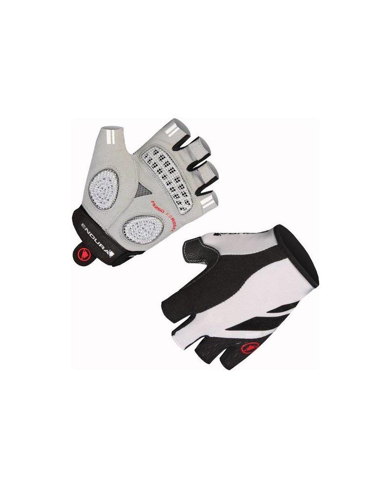 Endura FS260 Pro Aerogel Glove