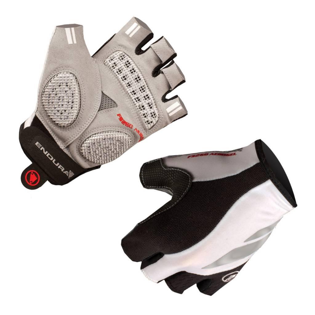 Endura Women's FS260 Pro Aerogel Glove
