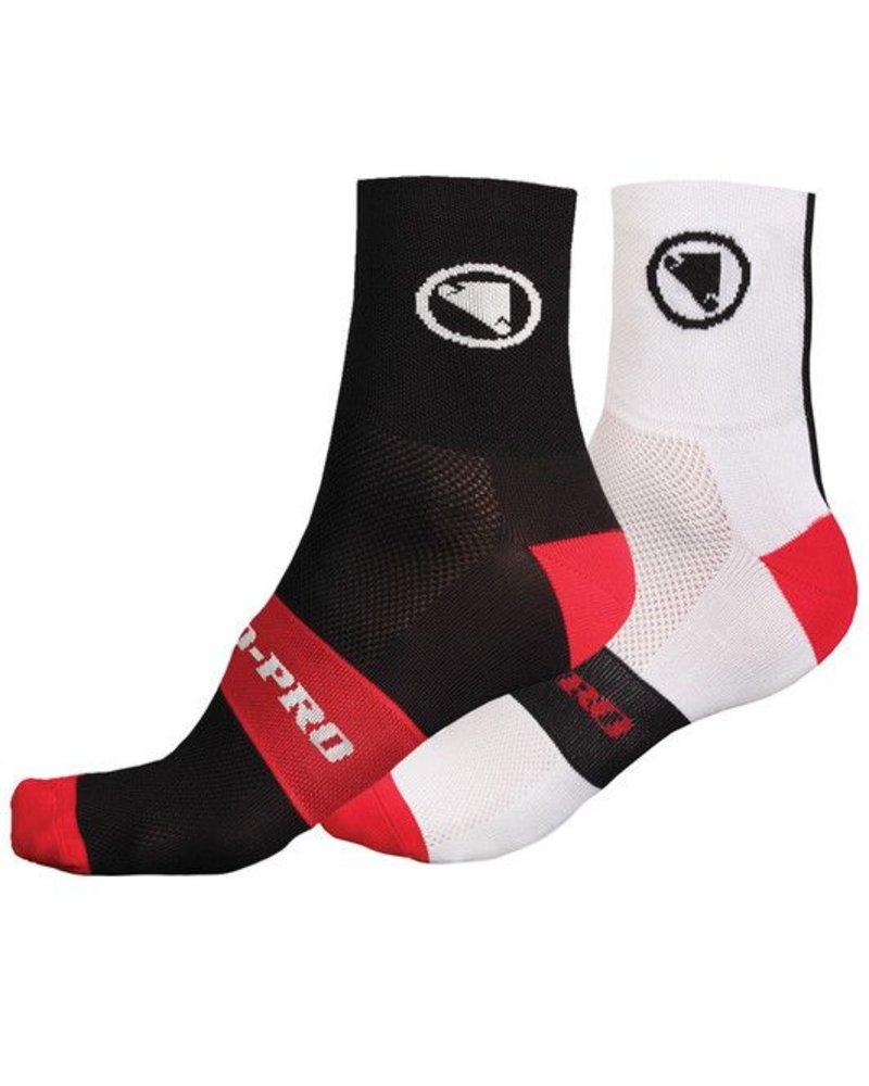 Endura FS260 Pro SL Sock