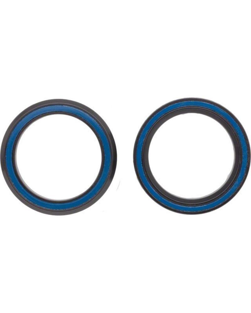40 Series 1 1/8 Sealed Bearing Set