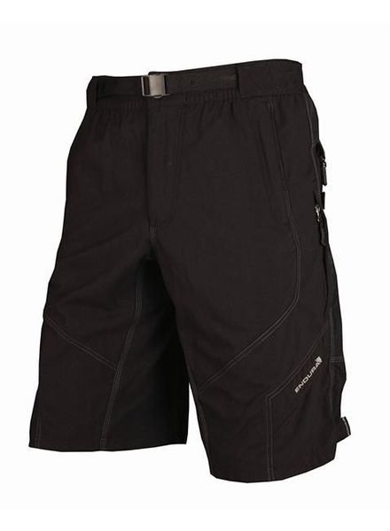 Endura Hummvee Baggy Short