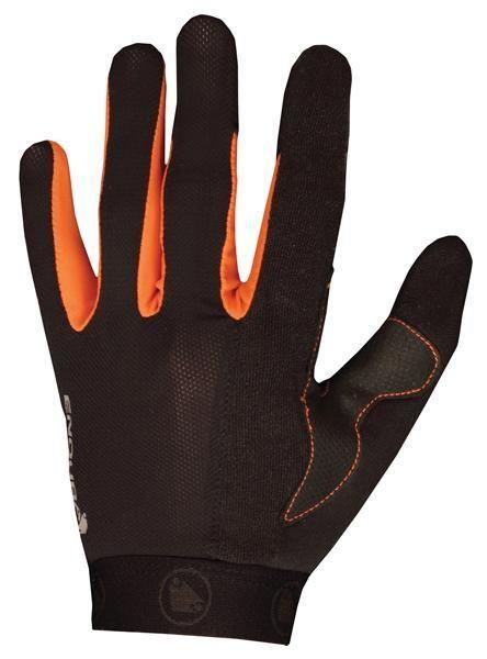 Endura MTR Full Finger Glove