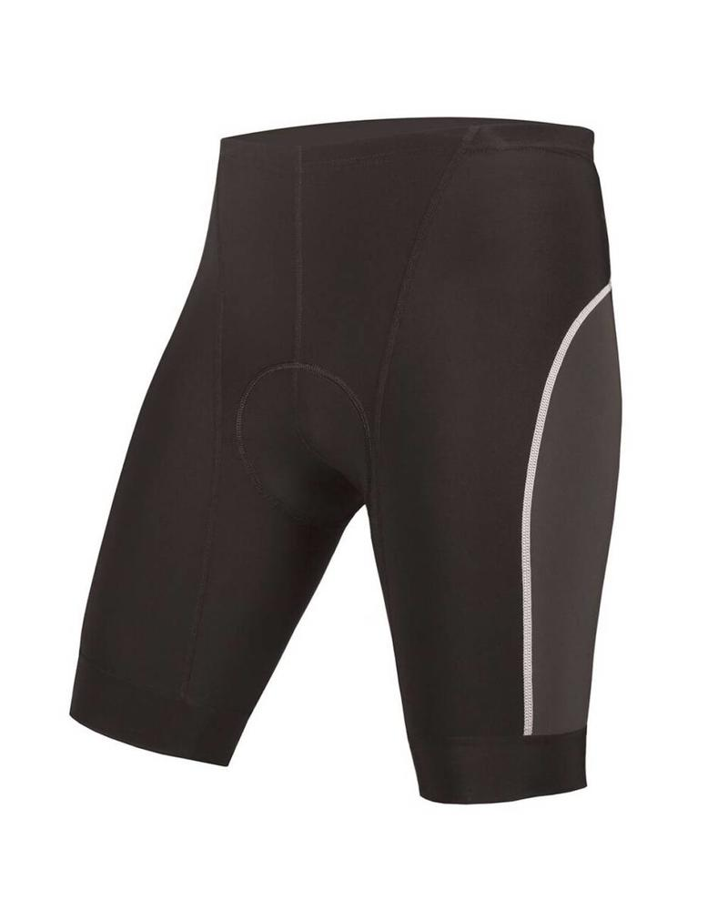 Endura Women's Hyperon II Short