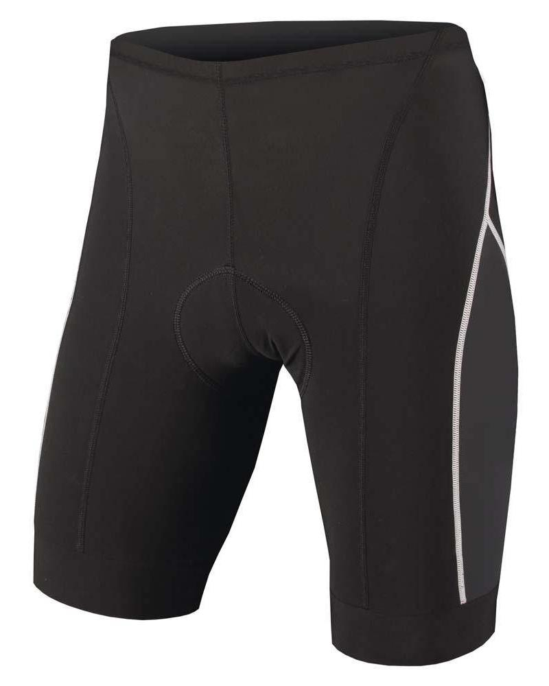 Endura Hyperon Short