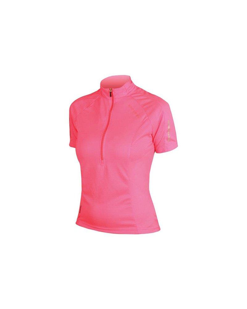 Endura Women's Xtract S/S Jersey
