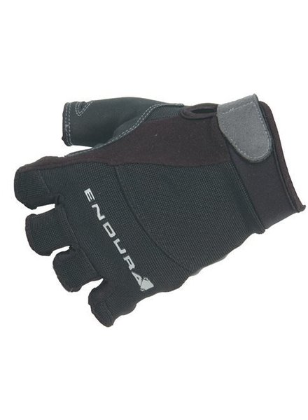 Endura Might Mitts Glove