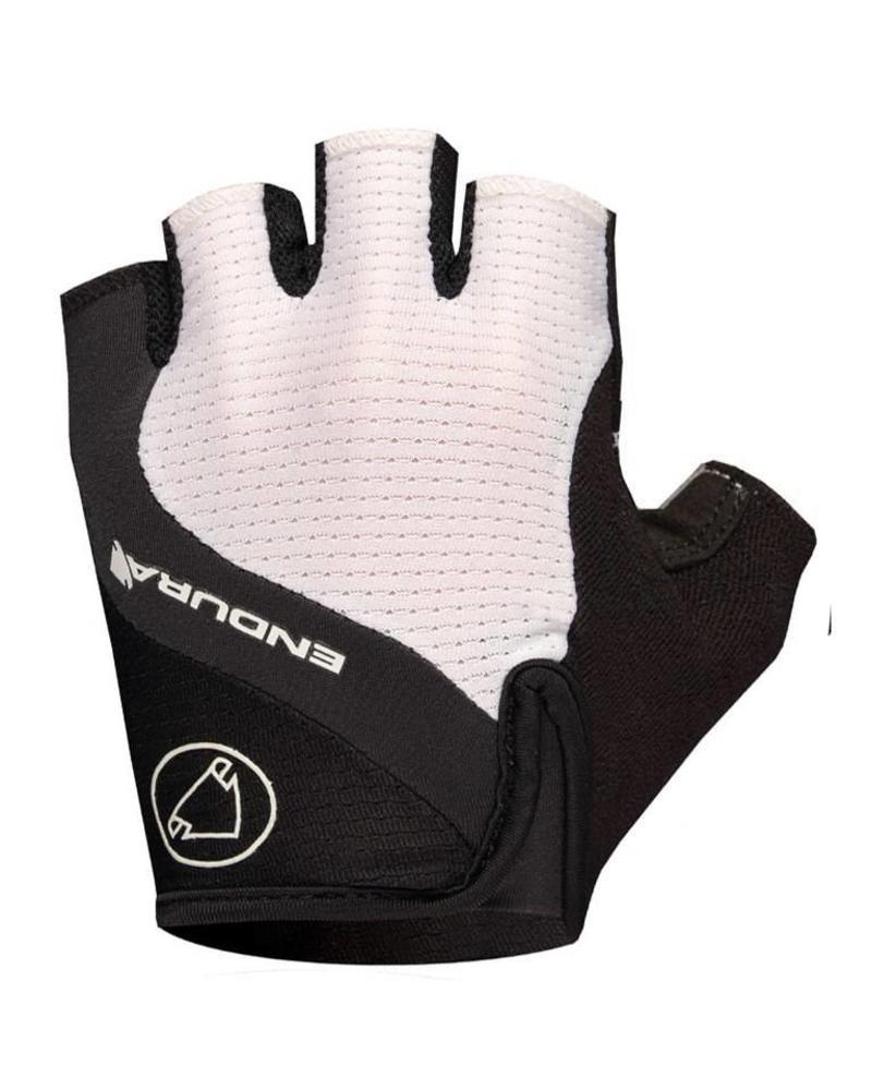 Endura Women's Hyperon Mitt Glove