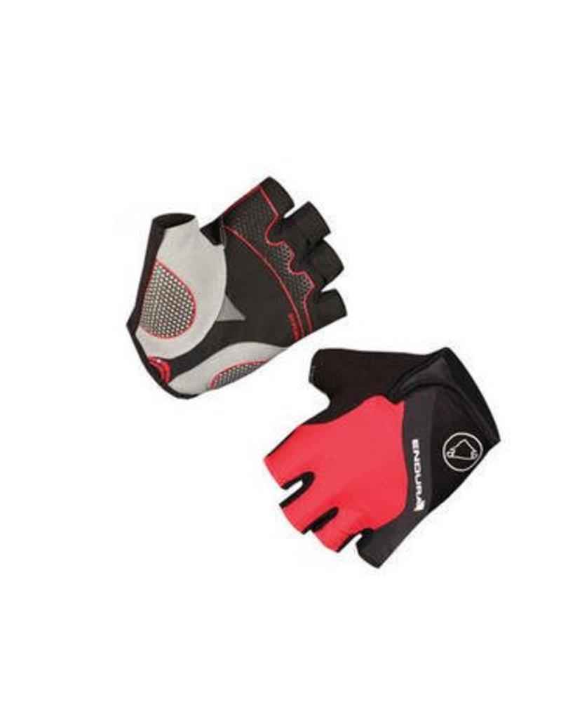 Endura Hyperon Mitt Glove