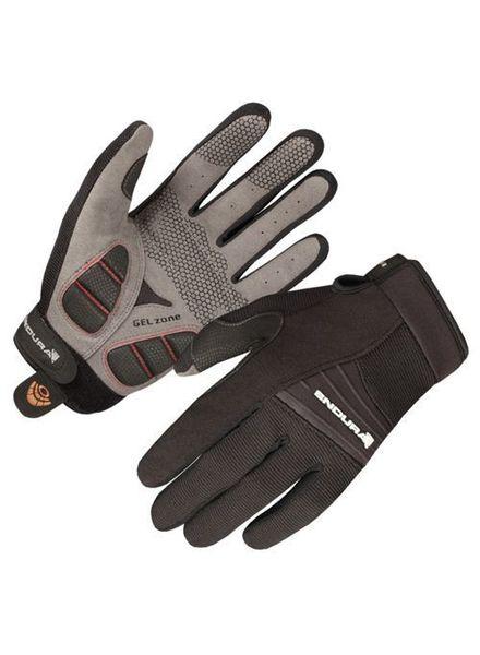Endura Full Monty Summer Glove