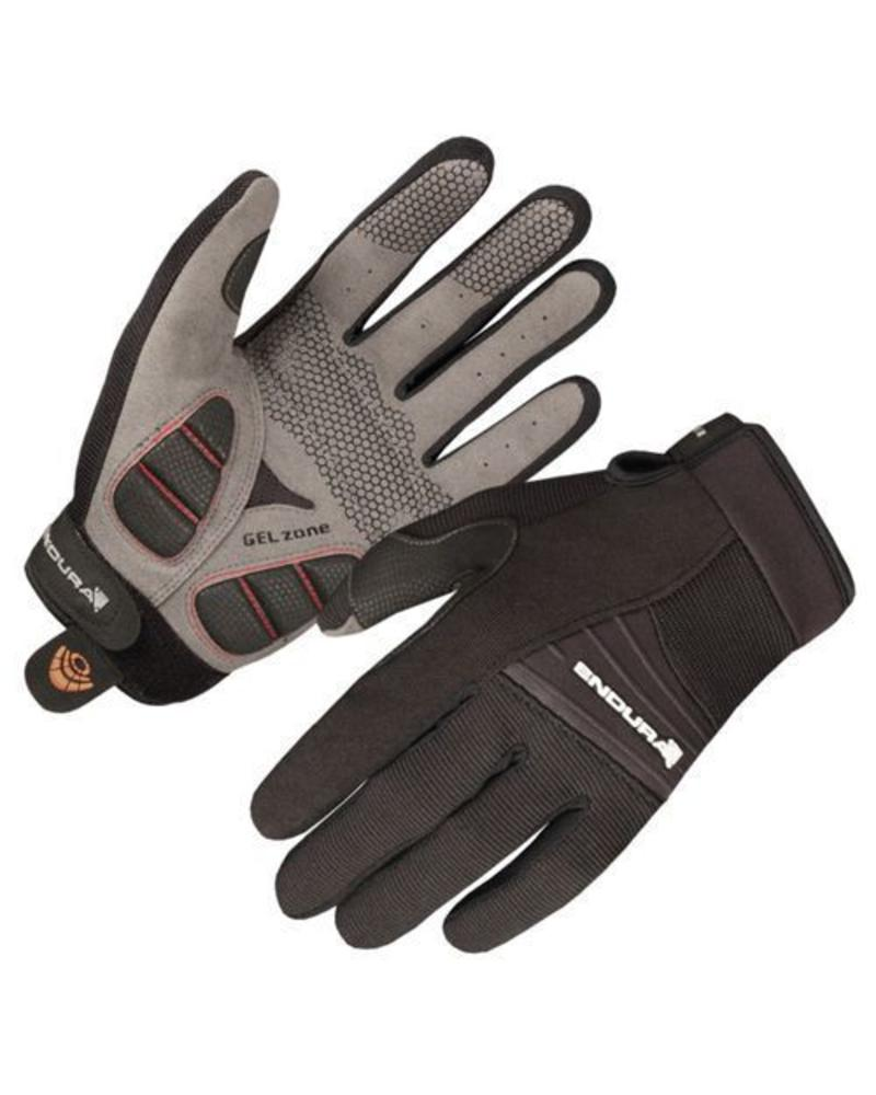 Endura Full Monty Summer Glove