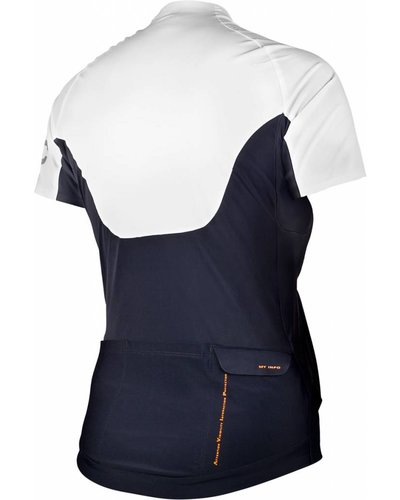 POC AVIP Women's Printed Light Jersey Multicolor SM