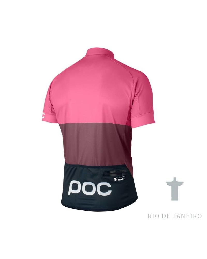 POC Fondo Classic Jersey