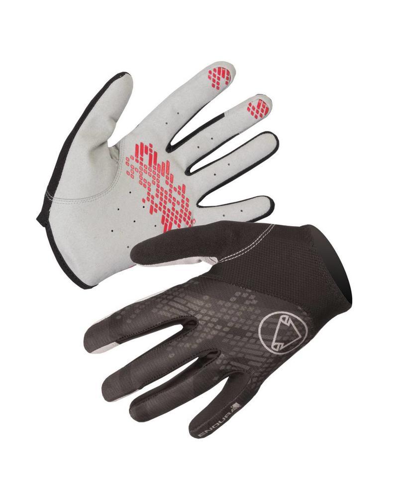 Endura Hummvee Lite Glove