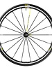 Ksyrium Pro Wheelset