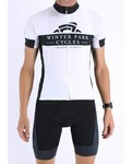 Capo Winter Park Cycles Corsa Jersey