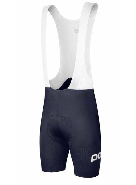 POC Contour Aerofoil Bib Shorts