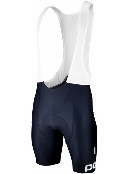 POC Multi D Bib Shorts
