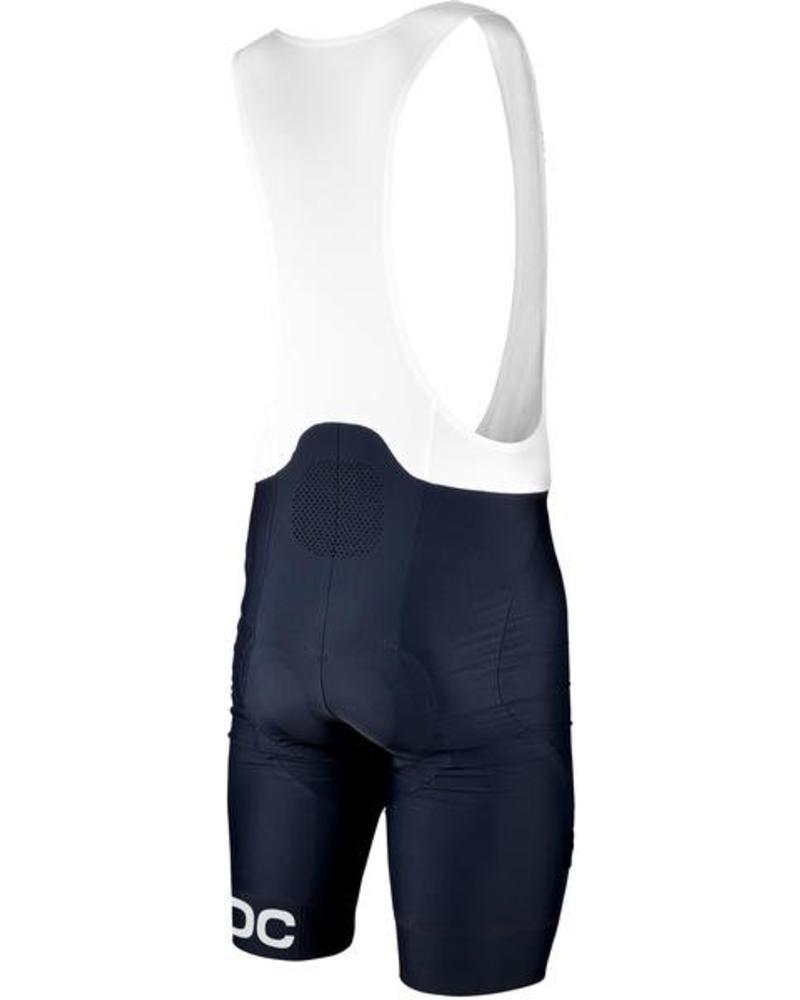 POC Multi D Bib Shorts